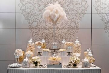 Wedding-Reception-Candy-Bar18